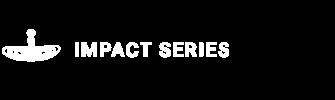 Aptus Impact Series